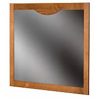 MALAGA 02 Зеркало