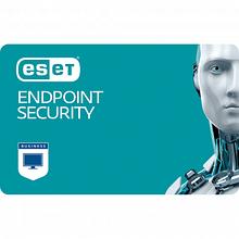 Антивирус ESET Endpoint Security для 5 ПК