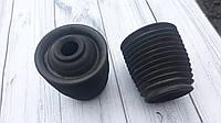 Пыльник переднего амортизатора передней стойки  vw sharan seat alhambra 7M0413175A оригинал бу, фото 1