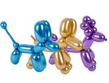 КДМ кульки для моделювання Gemar