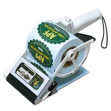 Аплікатор Towa APF-100
