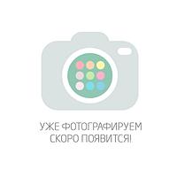 Сенсор (Touch screen) Impression ImPad B701/  B702/  M701/  XC- PG0700- 203- FPC- A0 (186*114) (тип 2)