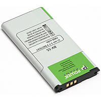 Аккумуляторная батарея PowerPlant Nokia BV-5S (X2) 1900mAh (DV00DV6315)