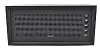 Беспроводная портативная колонка OneDer V2 Bluetooth Wireless Speaker Black