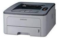 Заправка Samsung ML-2850 картридж MLD2850A
