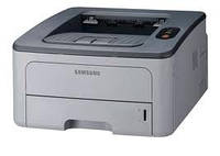 Заправка Samsung ML-2851 картридж MLD2850A