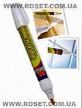 Затірка-олівець для плиткових швів Сніжок, фото 2