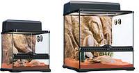 Террариумный набор «Пустыня» М 45х45х45см