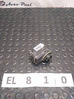 EL0810 6224C0  Корректор фар  Peugeot/Citroen Berlingo, 206, Partner 96-, Scudo 96- www.avtopazl.com.ua