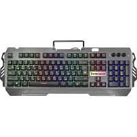Клавиатура Defender Renegade GK-640DL RU RGB (45640)