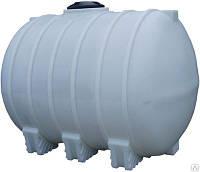 Агроемкости для транспортировки воды и КАС