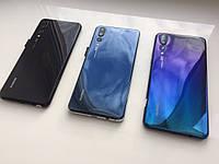 РЕАЛЬНЫЕ ФОТО!!! Huawei P20 Pro128Gb  Гарантия 12 месяцев! Качественная корейская копия!