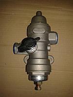 Регулятор давления воздуха 100.3512010