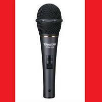 TAKSTAR PCM-5510 профессиональный вокальный микрофон
