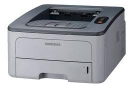Заправка Samsung ML-2851 картридж MLD2850B (Увеличеная емкость)