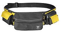 Пояс-сумка для инструмента TOPEX (79R205)