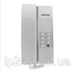 Переговорное устройство Commax TP-6RC