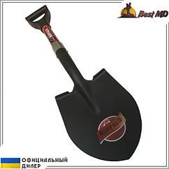 Caпёрная лопата BUFFALO 70 см