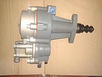 Усилитель пневмогидравлический (ПГУ) Камаз 5320-1609510