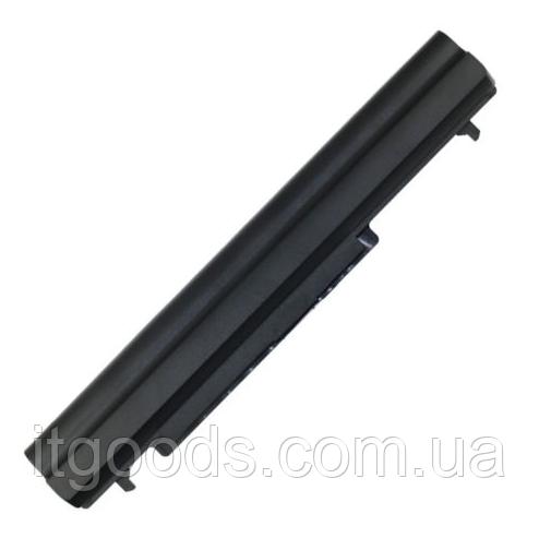 Аккумулятор Asus A41-K56 A42-K56 A31-K56 A32-K56 A46C A56 K56C K46CM K