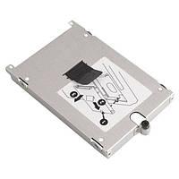"Крепление ""Корзина"" HP EliteBook 8440p, 6930p, Compaq NC6130, NX6310, NC6320, NC6400, NX6300, NX7300 (600643-001 AM07E000100)бу"