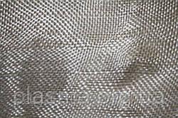 Стеклоткань Э3/1-200(200м) электроизоляционная (Беларусь)