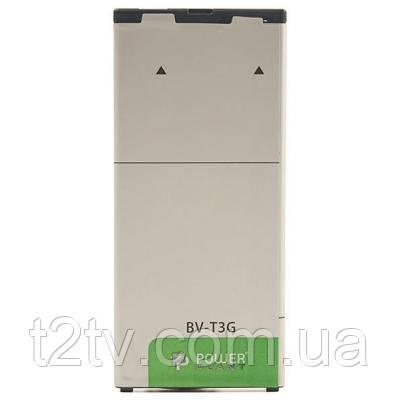 Аккумуляторная батарея для телефона PowerPlant Microsoft Lumia 650 (BV-T3G) 2000mAh (SM130146)