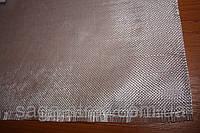Электроизоляционная стеклоткань Э3/100Г (100 м2)