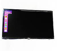 Телевизор Smart TV Comer 24 1/4GB LCD LED Wi-Fi T2/USB/SD/HDMI/VGA Black