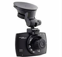 Видеорегистратор 129 Black Full HD 1080P