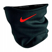 Бафф Nike Therma Neck Warmer N0003726-083