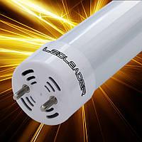 Светодиодная лампа Ledleader T8 1200 19W G13