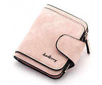 Кошелек Baellerry Forever Mini Pink