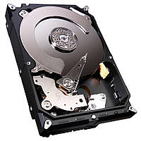 "Жёсткий диск 3.5"" SATA 1TB в ассортименте (Western Digital, Seagate, Toshiba, Hitachi, Samsung, ...) бу"