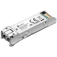 Модуль SFP TP-Link TL-SM311LS