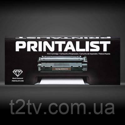 Картридж PRINTALIST Samsung SCX-D4200A (Sam-D4200A-PL)