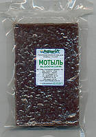 Замороженный корм для рыб Мотыль