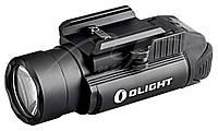 Фонарь Olight PL-2 Valkyrie ц:черный (PL2)