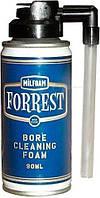 Пена Milfoam 90 мл для чистки стволов (60103-А), фото 1