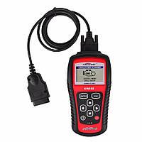 Диагностический автомобильный сканер Konnwei KW808 OBD II/EOBD