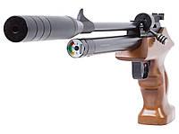 Пистолет пневматический Diana Bandit PCP, 4,5 мм (1910001)