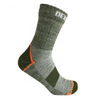 Водонепроницаемые носки Dexshell DS848HPGM