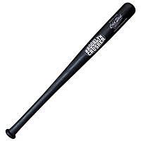 Бита бейсбольная Cold Steel Brooklyn Crusher (92BSS)
