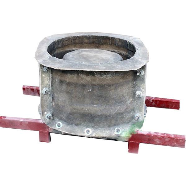 Купить форму для бетона под дерево выбоины на бетоне