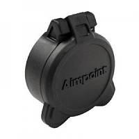 Крышка Aimpoint Flip-up, Front .на объектив 12223(10397) (12223)