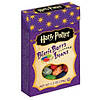 Цукерки Harry Potter  Bertie Bott's Beans (Jelly Belly США)