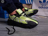 Мужские кроссовки Adidas Yeezy Boost 700, фото 1