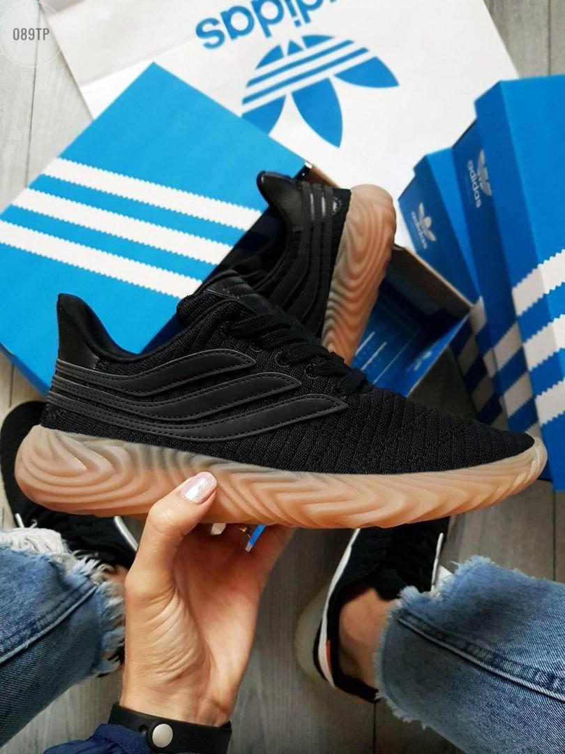 Мужские кроссовки Adidas Sobakov Exclusive