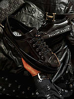 Мужская фирменная обувь Philipp Plein, фото 1