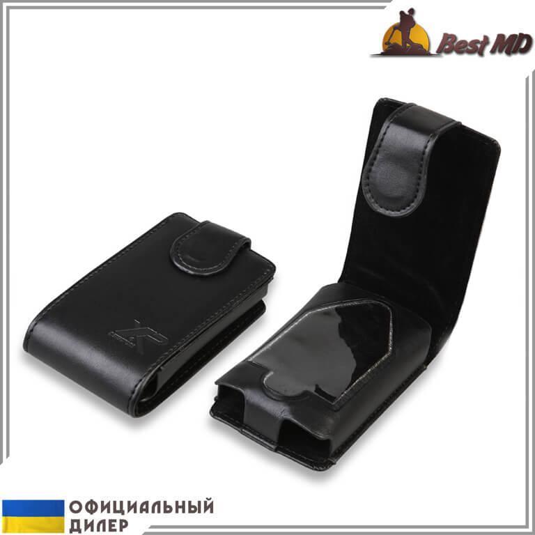 Чехол XP D-HOUSSE к металлоискателям XP Deus, XP ORX